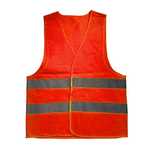 colore: nero borse cucito Leekayer #20 Cerniere in plastica super grandi per lavori fai da te barca tela tende artigianato