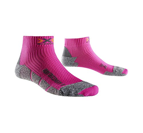 x-socks-run-discovery-lady-new-calza-running-donna-rosa-fuchsia-grey-mouline-35-36