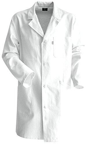 blouse-blanche-de-chimie-mixte-100-coton-s-taille-2