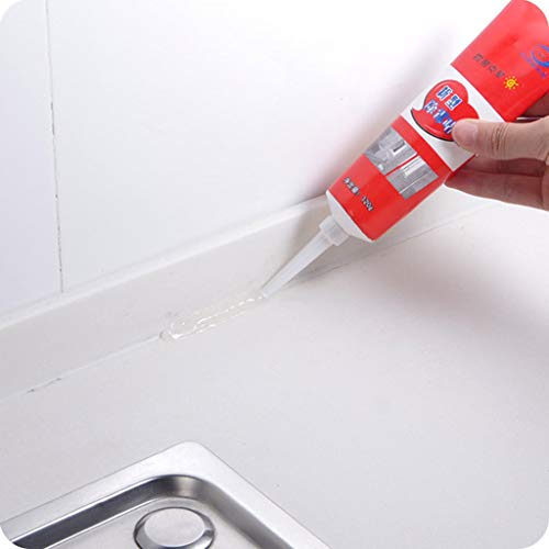hahuha  to Mold Mildew Cleaner Wall Mold Removal Ceramic Tile Pool In Addition