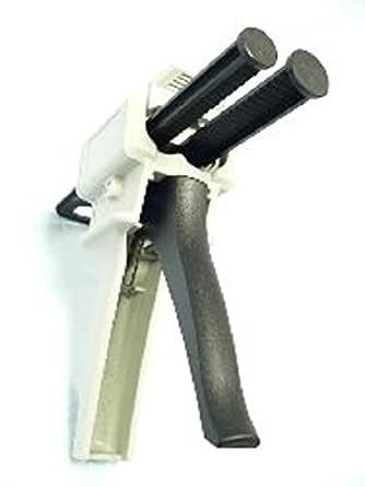 Homonymie Mixpac AG 10: 1/Pistolet distributeur Gun 50/ml Sulzer