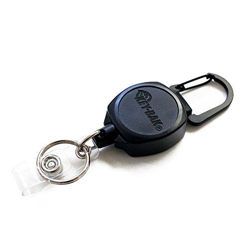 Schlüsselrolle Keyback Sidekick -