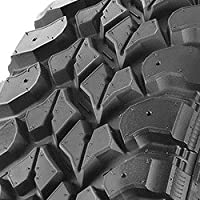 hankook Dynapro Mt rt03 – 285/75/R16 126t ...