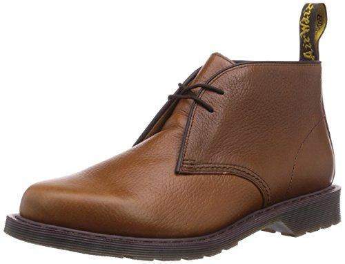 Dr. Martens Sawyer New Nova Tan, Desert Boots Homme