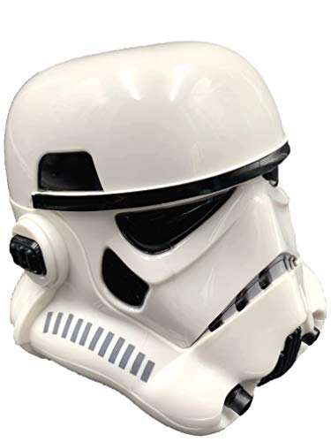 Kids Licensing nbsp;– SW92185 – Star Wars VII – Reloj digital en caja 3D Trooper