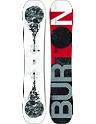 Burton Process Off-axis -Winter 2018-(13220103000) - 152