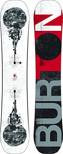 Burton Process Off-axis -Winter 2018 - 152