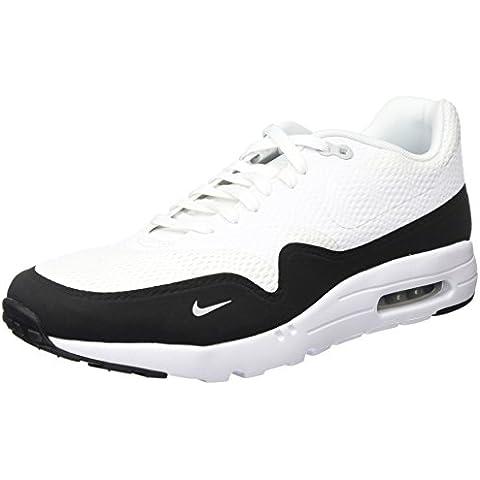 Nike Air Max 1 Ultra Essential, Zapatillas de Deporte para Hombre