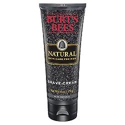 Burt s Bees Crema de...