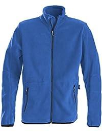 30133f559add Suchergebnis auf Amazon.de für  Printer - Jacken, Mäntel   Westen ...