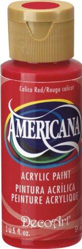 decoart-americana-acrylic-multi-purpose-paint-calico-red