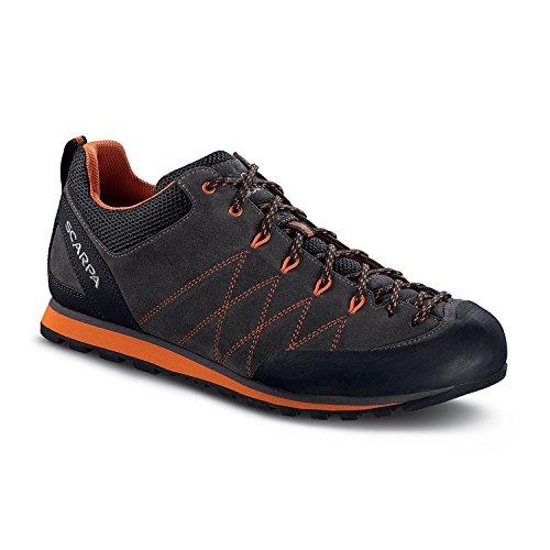 41iQ7Z%2BVVAL. SS500  - Scarpa Crux Shoe