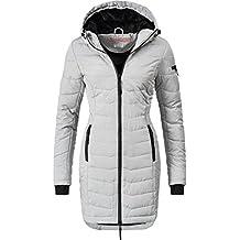 Suchergebnis auf für: fresh made mantel grau