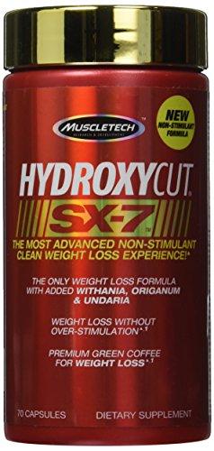 hydroxyc-uttm-sx-de-7tm-non-stimulant-formula