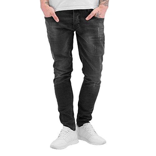 Bangastic Homme Jeans / Slim A75 Gris