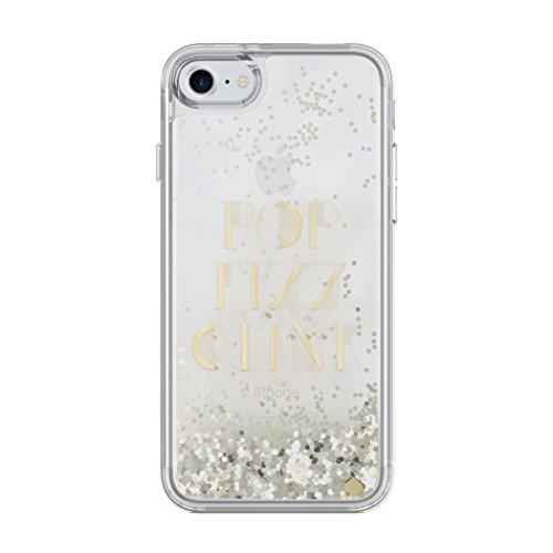 kate-spade-new-york-liquid-glitter-clear-case-coque-for-coque-iphone-7-gold-pop-fizz-clink