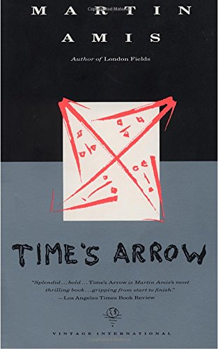 Time's Arrow (Vintage International)
