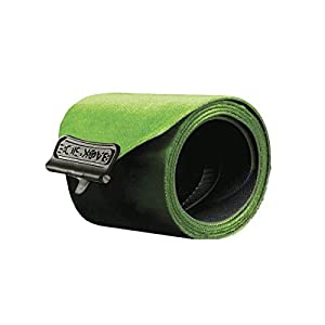 K2 Trim to Fit Skin 125mm – Green
