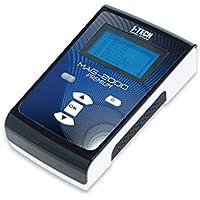 MAGNETFELD Low Frequency I-Tech Mai 2000 Premium 5 Jahre Garantie 300 Gauss preisvergleich bei billige-tabletten.eu