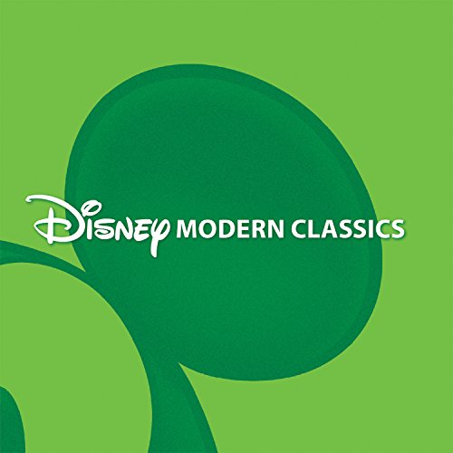 disney-modern-classics