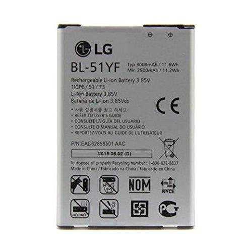 Bateria Original LG G4 H815/ H818