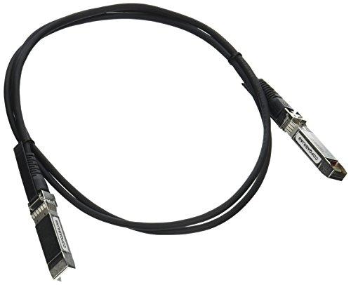 cisco-10gbase-cu-sfp-15m-cable-de-red-sfp-15m-sfp-sfp-macho-macho-negro-cloruro-de-polivinilo-pvc-0-