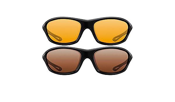 Korda Sunglasses Wraps LUNETTES DE SOLEIL POLARISANTES polarisation Lunettes Lunettes
