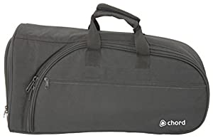chord PB-THORN Padded Carry Case for Tenor Horn