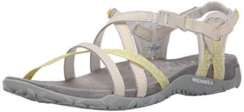 merrell-terran-lattice-sandales-femme-blanc-38-eu-5-uk