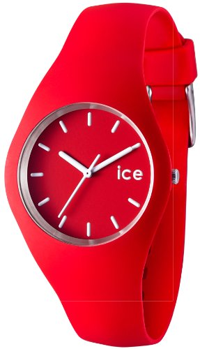 ice-watch-unisex-quartz-watch-with-red-dial-analogue-display-and-red-silicone-strap-icerdus12