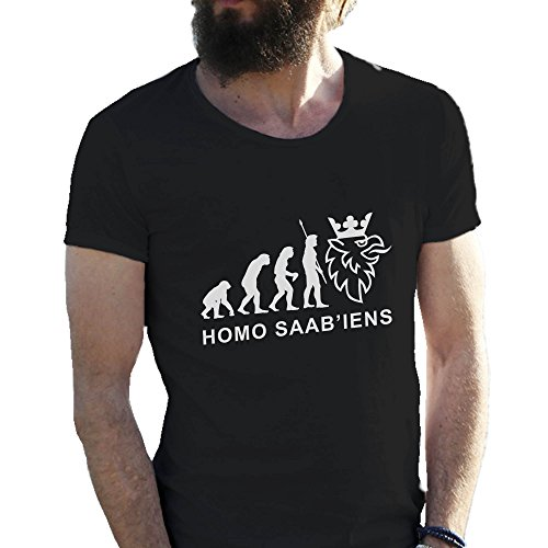 evolution-of-saab-lovers-schwarz-herren-t-shirt-large
