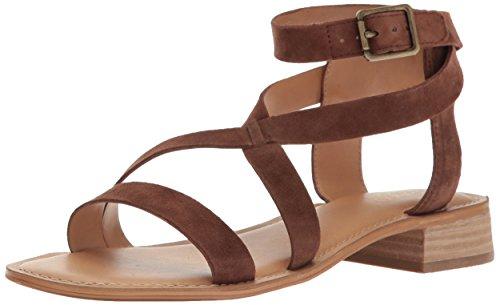 franco-sarto-womens-l-alora-dress-sandal-mid-brown-11-m-us