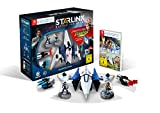 Starlink Starter Pack -  medium image