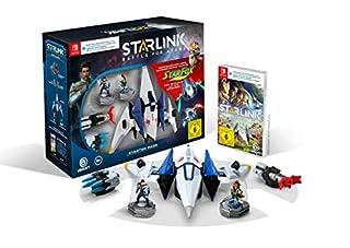 Starlink Starter Pack - [Nintendo Switch] (B07DNVTW6K) | Amazon Products