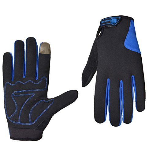 morethan-cycling-fitness-gloves-mountain-bike-gloves-road-racing-bicycle-gloves-light-silicone-gel-p