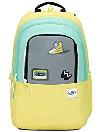 Amazon.in  Last 30 days - School Bags   Bags   Backpacks  Bags ... a0c0e66002fe8