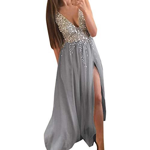 Yanhoo DressUnterwäsche Für Erwachsene Frauen Pyjamas Röcke Transparente Weiche Garne Nightdresses Anwendbare Szenen: Nachtklubaufführungen, Rollenspiel, Den Weiblichen Körpercharme Zeigend