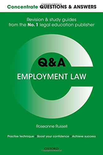 business law questions and answers Ask a lawyer allows you to get free answers from lawyers in your area for basic legal questions on a variety of topics, including family law, employment law, criminal law.
