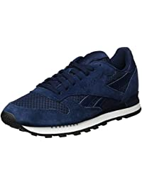 Reebok Classic Clip Tech, Sneakers Basses Homme