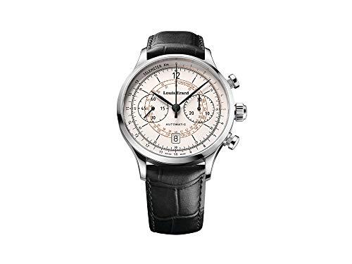 Louis Erard - Watch - 71245AA01_ESFERA-42,5 MM