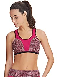 1146ff9556 Amazon.co.uk  Freya - Sports Bras   Knickers   Bras  Clothing