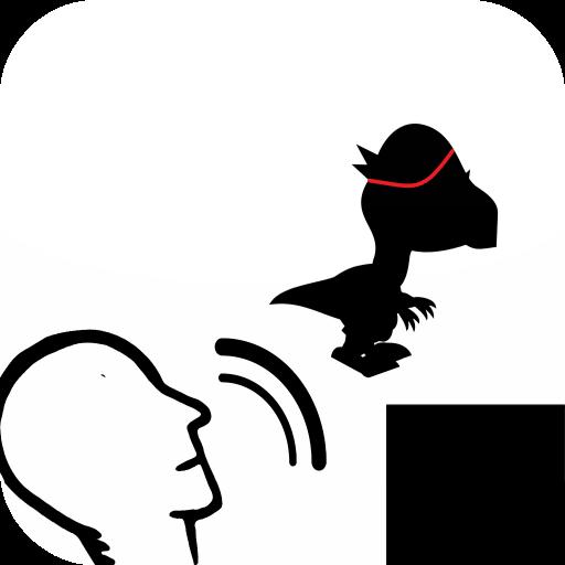 jurassique-en-hurlant-voix-monde-crier-aller-dinosaure-ninja-heros-jeux-dinosaures-jeux-pour-des-gam