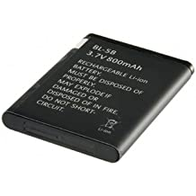 Bateria de backup para alarmas CHUANGO MSHOME G5