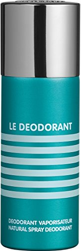 jean-paul-gaultier-le-male-deodorante-spray-uomo-150-ml