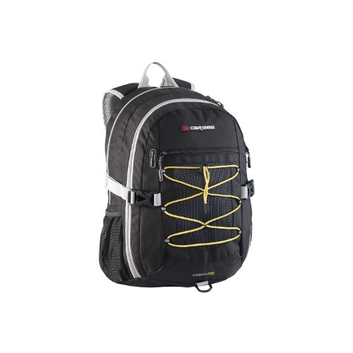 caribee-leisure-product-cisco-backpack-black