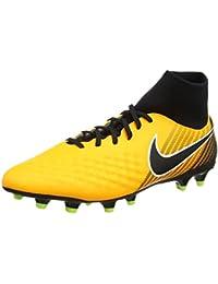 Amazon.it  scarpe da calcio nike magista - 46   Scarpe da uomo ... 7a3709b8a75