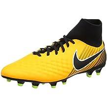 scarpe da calcio nike magista obra 47.5