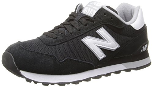 new-balance-classics-traditionnels-black-white-womens-trainers-size-3-uk