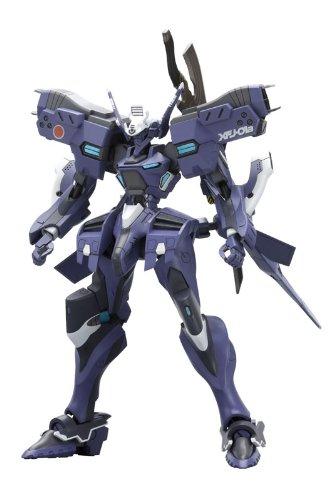 kotobukiya-muv-luv-alternative-figurine-plastic-model-kit-shiranui-2nd-tari