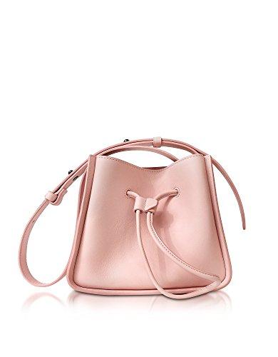 31-phillip-lim-womens-ae17b132nppltpink-pink-leather-shoulder-bag